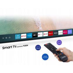 Telewizor Samsung UE50TU8072U 4K UHD 43 cale