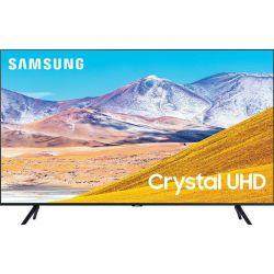 Telewizor Samsung UE82TU8072U 4K UHD 82 cale