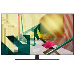 Telewizor Samsung QE55Q70TAT 4K UHD 55 + 1 rok Gwarancji
