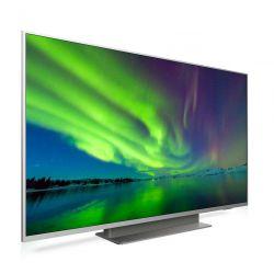 Telewizor Philips Full HD 50PUS7504/12 z systemem Android