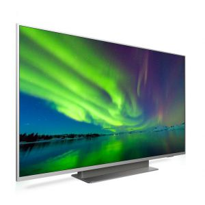 Telewizor Philips Full HD 50PUS7504/12 z systemem Android