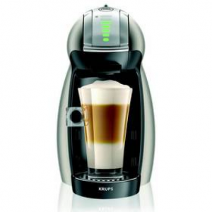 Ekspres do kawy Krups NESCAFÉ Dolce Gusto Genio KP160T (447474)