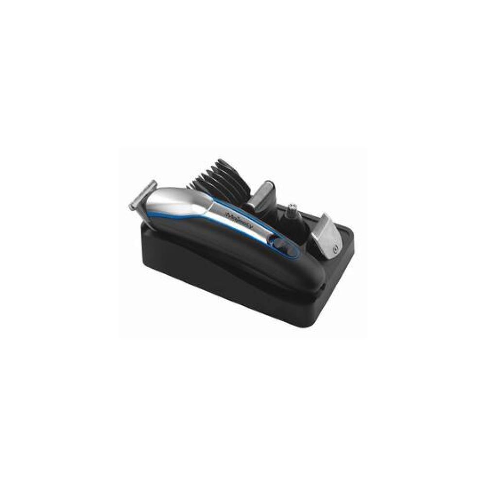 Trymer wielofunkcyjny Rohnson HM-1021 (454235) Czarny