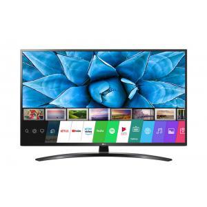 Telewizor LG LED 55UN74003LB