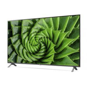 Telewizor LG LED 55UN80003LA