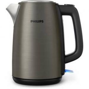 Czajnik bezprzewodowy Philips Daily Collection HD9352/80