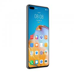 Huawei P40 DS 128GB Silver FV23%