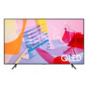Telewizor Samsung QE75Q60TA  QLED Quantum HDR + 1 rok gwarancji