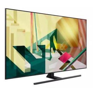 Telewizor Samsung QE75Q70TAT 4K UHD 75 +1 rok gwarancji