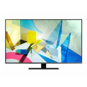 Telewizor Samsung QE75Q80TAT 4K UHD 75 +1 rok gwarancji