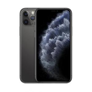 Apple iPhone 11 Pro 64GB Grey FV 23%--Black week offer