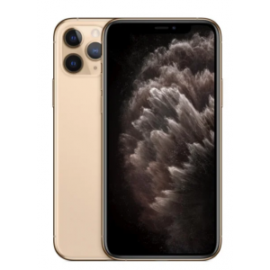 Apple iPhone 11 Pro MAX 64 GB Gold FV 23%--Black week offer