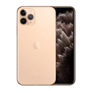 Apple Iphone 11 Pro 512GB Gold FV 23%--Black week offer