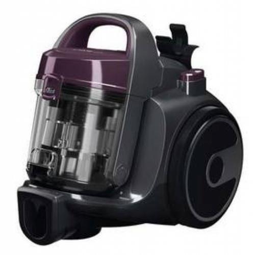 Odkurzacz podłogowy Bosch Cleann´n BGC05AAA1 Szary