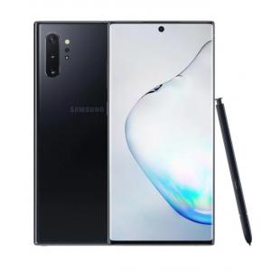Samsung Galaxy Note 10+ Black 512 GB SM-N975/DS  --Black week offer--