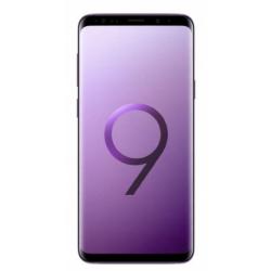 Samsung Galaxy S9 Plus SM-G965/DS 64 GB Purple - fv23%