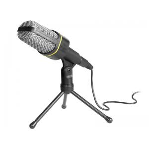 Mikrofon  Screamer