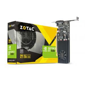 GeForce GT 1030 2GB GDDR5 64BIT HDMI/DVI/HDCP Lite pack