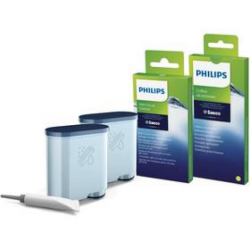 Akcesoria Philips CA6707/10 białe