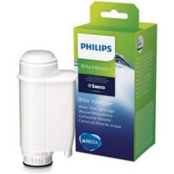 Filtr wody do espresso Philips CA6702/10 białe