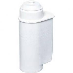Filtr wody do espresso Siemens TZ70033