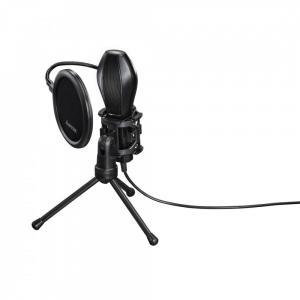 Mikrofon MIC-USB Stream