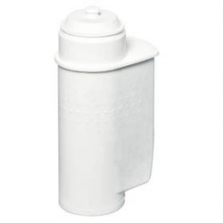 Filtr wody do espresso Siemens TZ70003