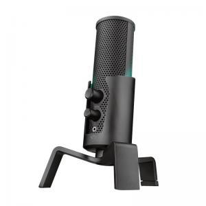 Mikrofon Gamingowy GXT 258 FYRU