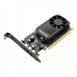 Karta graficzna Quadro P400v2 2GB DDR5 64BIT 3x mDP/DVI