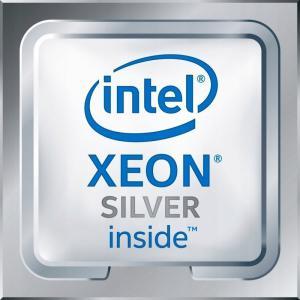 Procesor Xeon Silver 4210R BOX BX806954210R