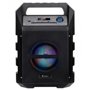 Głośnik Poweraudio Boogie V2 TWS BT