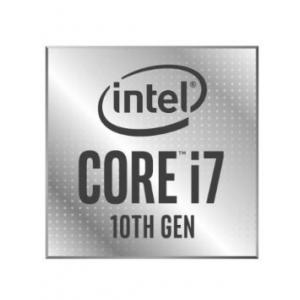 Procesor CPU  Core i7-10700 BOX 2,9GHz, LGA1200