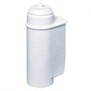 Filtr wody do espresso Bosch TCZ7003