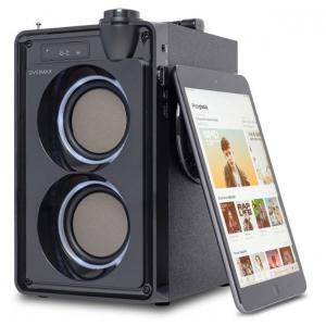 Głośnik bezprzewodowy SOUNDBEAT 5.0
