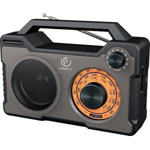 głośnik bluetoooth/radio RODOS