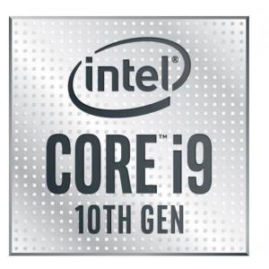 Procesor Core i9-10850 K  BOX 3,6GHz, LGA1200