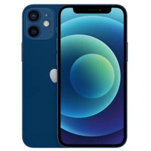 Apple Iphone 12 Mini 256 GB Blue FV 23% BN