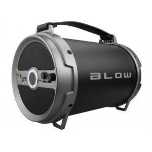 Głośnik BT-2500 czarny