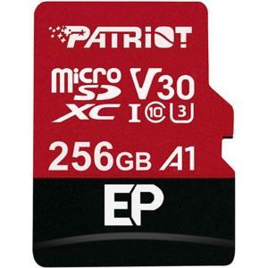 Karta microSDXC 256GB V30