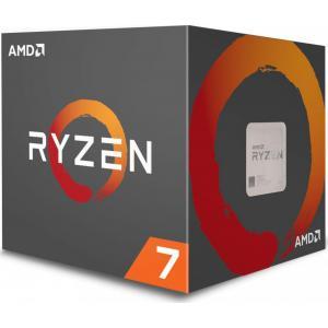 Procesor Ryzen 7 3800X 4,5GHz 100-100000025BOX