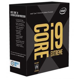 Procesor Core i9-10980 XE BOX 3.00GHz, LGA2066