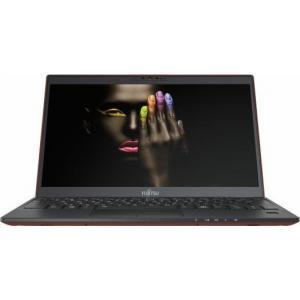 Notebook Lifebook U9310/W10P/13 czarny 5-10210U/16G/SSD512 M.2                PCK:U9310MC5AMPL