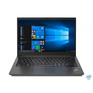 Laptop ThinkPad E14 G2 20TA000DPB W10Pro i7-1165G7/16GB/512GB/INT/14.0 FHD/Black/1YR CI
