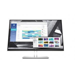 Monitor E27q G4 QHD 9VG82AA