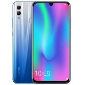 Smartfon Huawei Honor 10 Lite 3/64GB Sky Blue