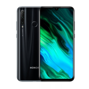 Smartfon Huawei Honor 20E DS 4GB/64GB Black