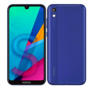 Smartfon Huawei Honor 8S DS 2GB/32GB Blue