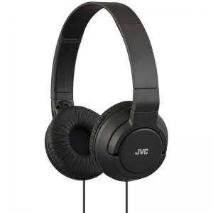 HA-S180 Czarne