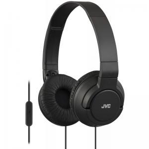 HA-S185 Czarne