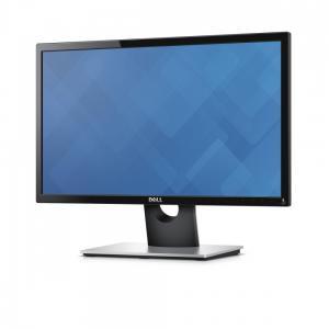 Monitor 21.5 SE2216H VA LED Full HD (1920 x 1080) /16:9/HDMI/VGA/3Y PPG
